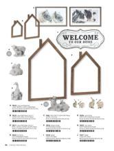 Melrose 2020圣诞工艺品目录-2554107_工艺品设计杂志