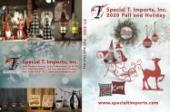 Tii 2020美线圣诞礼品设计网-2554274_工艺品设计杂志