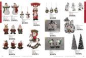 Tii 2020美线圣诞礼品设计网-2554404_工艺品设计杂志