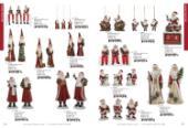 Tii 2020美线圣诞礼品设计网-2554407_工艺品设计杂志