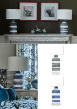WILLIAM YEOWARD 2020年欧美室内家居摆设、-2554440_工艺品设计杂志