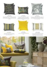 WILLIAM YEOWARD 2020年欧美室内家居摆设、-2554455_工艺品设计杂志