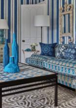 WILLIAM YEOWARD 2020年欧美室内家居摆设、-2554487_工艺品设计杂志