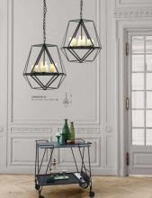2020年lamptitude灯灯饰目录-2554852_工艺品设计杂志