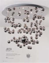 2020年lamptitude灯灯饰目录-2554870_工艺品设计杂志
