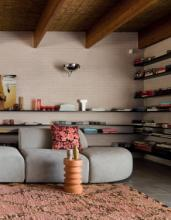 hk living 2020年欧美室内家居设计及日用陶-2544301_工艺品设计杂志