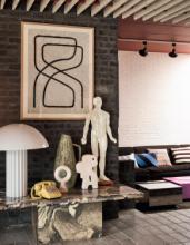 hk living 2020年欧美室内家居设计及日用陶-2544308_工艺品设计杂志