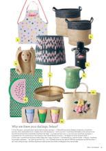 RICE 2020欧洲陶瓷设计素材-2544505_工艺品设计杂志