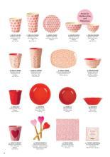 RICE 2020欧洲陶瓷设计素材-2544567_工艺品设计杂志