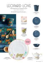 RICE 2020欧洲陶瓷设计素材-2544571_工艺品设计杂志