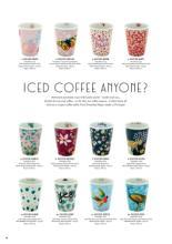 RICE 2020欧洲陶瓷设计素材-2544578_工艺品设计杂志