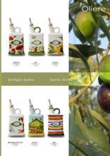 souvenir 2020年欧美室内厨房陶瓷皿器设计-2544654_工艺品设计杂志