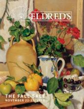 Eldred 2019年欧美室内家居家具设计素材目-2543992_工艺品设计杂志