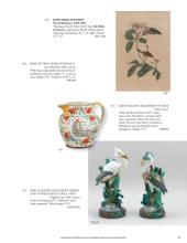 Eldred 2019年欧美室内家居家具设计素材目-2544137_工艺品设计杂志