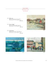 Eldred 2019年欧美室内家居家具设计素材目-2544143_工艺品设计杂志