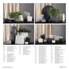Studio 2020家居工艺品目录-2545381_工艺品设计杂志