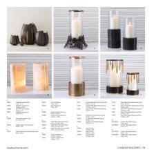 Studio 2020家居工艺品目录-2545451_工艺品设计杂志