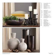Studio 2020家居工艺品目录-2545453_工艺品设计杂志