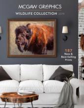 Wildlife_国外灯具设计