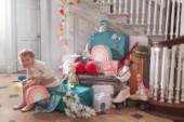 Meri 2020年欧美室内节日类装饰工艺品图片-2548309_工艺品设计杂志