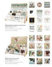 legacy 2020年欧美室内家居装饰品设计素材-2548337_工艺品设计杂志