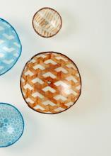 Global Views 2020年欧美室内家居制品设计-2723801_工艺品设计杂志