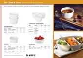 Topservice 2020年欧美室内日用套餐餐具设-2723936_工艺品设计杂志