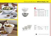 Topservice 2020年欧美室内日用套餐餐具设-2724118_工艺品设计杂志