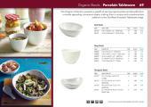 Topservice 2020年欧美室内日用套餐餐具设-2724207_工艺品设计杂志