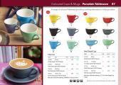 Topservice 2020年欧美室内日用套餐餐具设-2724226_工艺品设计杂志