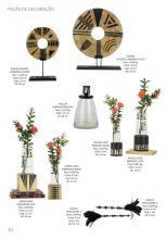 Reginez 2020年欧美室内木艺简易家具设计画-2726215_工艺品设计杂志