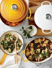 williams 2020年欧美室内日用陶瓷餐具及厨-2726334_工艺品设计杂志