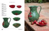 Bordallo 2020年欧美室内陶瓷制品设计目录-2727396_工艺品设计杂志