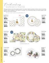 Boston International 2021年节日陶瓷工艺_礼品设计