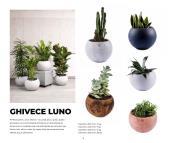 Decor Stone 2020年欧美花园石头花盆设计画-2728846_工艺品设计杂志