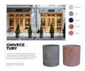 Decor Stone 2020年欧美花园石头花盆设计画-2728851_工艺品设计杂志