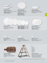 Vajilla  2020日用陶瓷目录-2731027_工艺品设计杂志