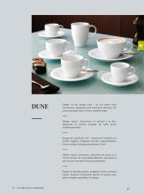 Vajilla  2020日用陶瓷目录-2731066_工艺品设计杂志