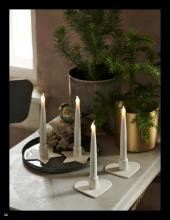 Sirius 2020年欧美室内圣诞节蜡烛及烛台设-2731173_工艺品设计杂志