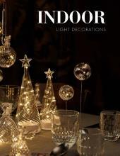 Sirius 2020年欧美室内圣诞节蜡烛及烛台设-2731212_工艺品设计杂志