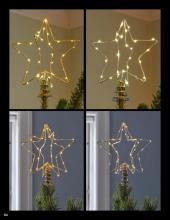 Sirius 2020年欧美室内圣诞节蜡烛及烛台设-2731228_工艺品设计杂志