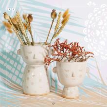 Sass 2020年欧美室内彩色陶瓷制品设计画册-2732286_工艺品设计杂志