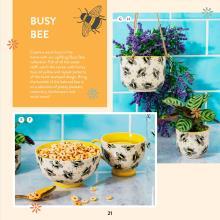 Sass 2020年欧美室内彩色陶瓷制品设计画册-2732291_工艺品设计杂志