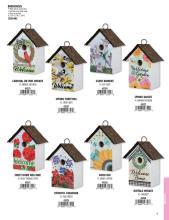 Carson 2020家居圣诞工艺品目录-2731892_工艺品设计杂志