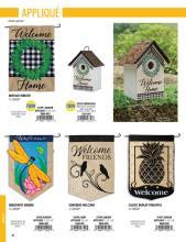 Carson 2020家居圣诞工艺品目录-2732102_工艺品设计杂志