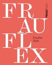frauflex 2020年欧美室内家居设计及简易家-2719480_工艺品设计杂志