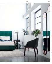frauflex 2020年欧美室内家居设计及简易家-2719505_工艺品设计杂志