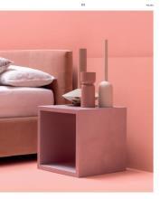 frauflex 2020年欧美室内家居设计及简易家-2719694_工艺品设计杂志