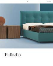 frauflex 2020年欧美室内家居设计及简易家-2719718_工艺品设计杂志