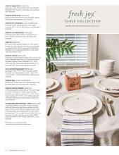 Mary Martha 2020年欧美室内日用陶瓷设计素-2719738_工艺品设计杂志